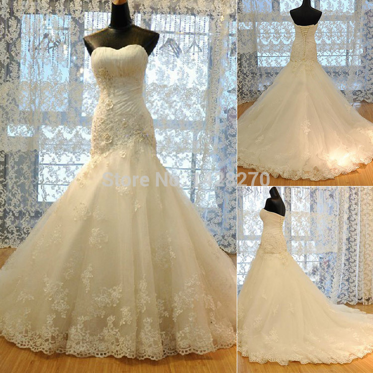 Свадебное платье Boutique Wedding Vestido Noiva VF10 свадебное платье wedding dress 2015 vestido noiva longa