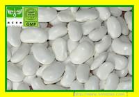 1000g[Discount]100% Natural White kidney bean P.E. 5:1
