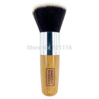 Kabuki Foundation Brush F80 Flat Powder Makeup Brushes Tools Free shipping