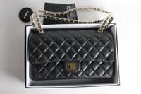 Luxury Bag:Genune Leather  Women Handbag Diamond Lattic Fashion Women Totes