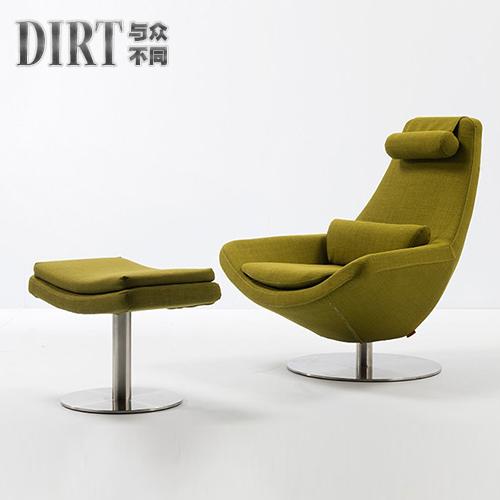 Achetez en gros transat pr sident paresseux en ligne des grossistes transat pr sident - Zeer comfortabele fauteuil ...