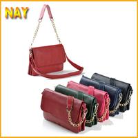 2015 New Design!!Fashion Women's Handbag Vintage Women Shoulder Bag Messenger Bags Casual-Bag Tote