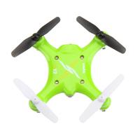 High Quality Original Syma X12 Nano 6-Axis Gyro 3D 360 Degree 4CH RC Mini RTF Quadcopter Toys Drone For Kids