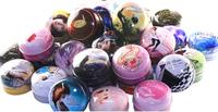Free shipping 2014 Sale Original Women & Men Sexy Cheap Magical Balm Solid Perfumes And Fragrances Of Brand Original 15ml=15g