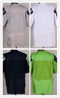 Cheap Seattle Blank American Football Jerseys Home Navy Blue Road White Green Gray Stitched Jerseys Size M-XXXL