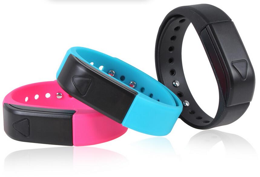 Akıllı kol saati akıllı izle ios android telefon ücretsiz nakliye