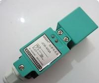 pcs/lot JCW-40QA Datalogic color mark sensorr is new and original, in stock.