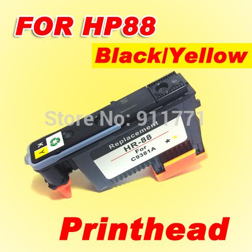 Картридж с чернилами FOR HP88 HP88 C9381A L7480/L7580/L7590/L7680/L7780 88 printhead картридж с чернилами for hp88 hp88 c9381a l7480 l7580 l7590 l7680 l7780 88 printhead