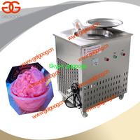 Ice Frying Machine/Ice Cream Fryer 110V/Fried Ice Cream Maker Machine