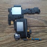 Free Shipping For Samsung P600 P601 ringer Speaker