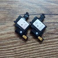 Free Shipping For Samsung I8160 ringer Speaker