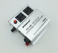 Pitbull Brand Factory Supply Cheap Price 300 Watt Electric Current Inverter PIC Series USB 5V 1A