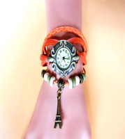 Han edition tide restoring ancient ways bracelet watch girls winding circle more accessories wholesale watches