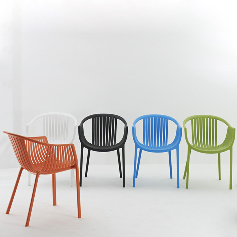 Cafe Chairs Promotion Online Shopping For Promotional Cafe Chairs On Aliexpre