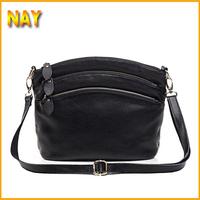 Top Sale!New Fashion Mini Women Bag Real 100% Genuine Leather Bags Women Handbags Small Shoulder Bags
