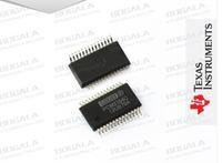 Free shipping ic chip pcm2704cdb pcm2704 ssop28