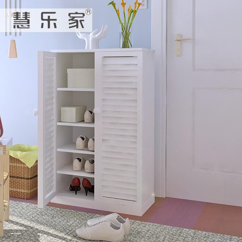 Online kopen wholesale houten louvre deuren uit china houten louvre deuren groothandel - Deur kast garagedeur ...