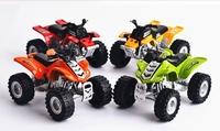 Free shipping(4pcs/set) Toys alloy WARRIOR  wind up toys child toy car