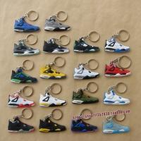 Jordan models sneaker 1 2 3 4 5 6 7 8 9 10 11 12 13 14 15 generations jordan keychain jordan shoes retro