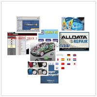 47in1 1tb hdd alldata auto repair software 2014 v10.53+mitchell on demand 2014+vivid workshop data+esi+wds+ETKA+ATSG+etk