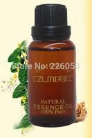 10ml 100% genuine Original CZLMI Hair Growth Essence Hair Loss Liquid  dense hair Yuda pilatory fast hair growth treatment