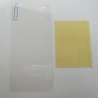 HD Clear Screen Protector For Samsung Galaxy A5 Screen Guard Film