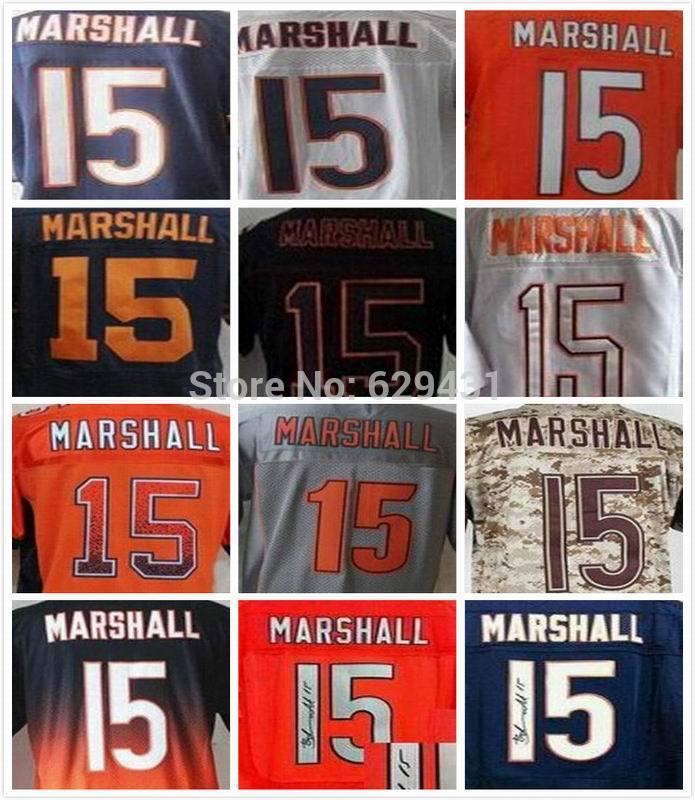 Marshalls sale coupons