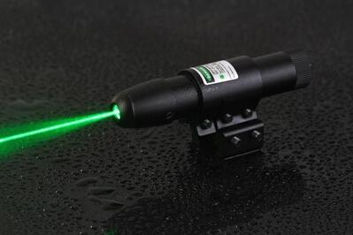 2015 New Arrivals riflescope visão infravermelha night vision scope visão laser verde ponto verde de produtos de caça braçadeira de tubulação(China (Mainland))