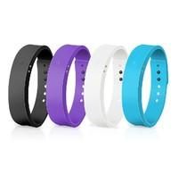 free shipping  smart wristband sports wear device Bluetooth watch pedometer sleep health intelligent Bracelet Watch