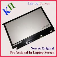 ( 1 year warranty )  13.3'' Laptop lcd screen LP133WF1 SP A1 LP133WF1 (SP)(A1)1920*1080 ips lcd sreen 30pins EDP