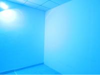 Voice-activated strobe light flash LED Strobe light bar ktv stage   rooms laser  laser disco lights Strobe   highlight saving