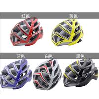 new Gub style mountain bike helmet integrally molded cycling helmet ultralight bicycle helmet