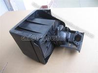 GX390 gasoline generator part air filter
