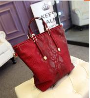 Women's bags  handbag messenger  large bag handbags