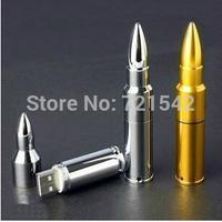 Free Shipping Hot Sale Bullet USB Flash Drive USB Flash Disk Gift Diamond Crystal Pen Drive 4GB 8GB 16GB 32GB 64GB USB2.0