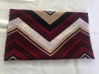 fashion All kinds of chiffon scarf shawl Leopard grain printing pattern for women F043