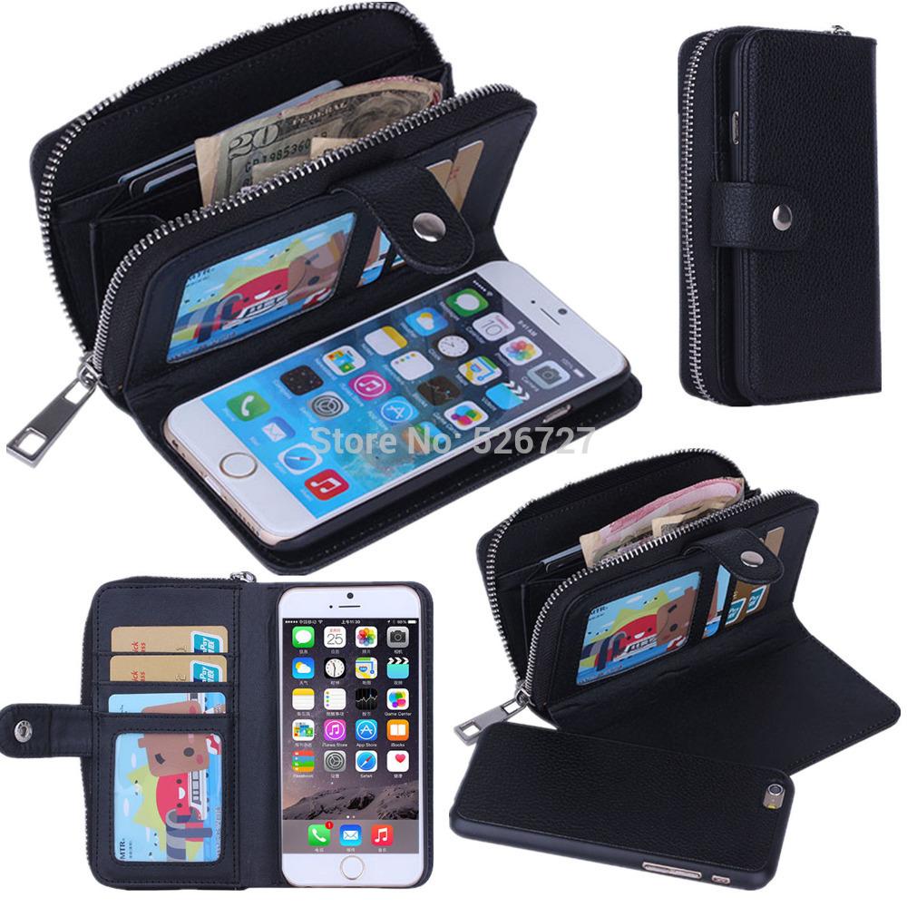 Online kopen Wholesale iphone tasje uit China iphone tasje Groothandel ...