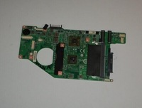 laptop motherboard for MS  MS-13561  integrated fully tested in good condition!