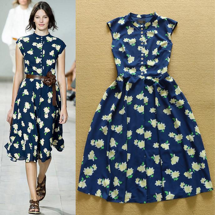 Length Shirt Dress Sale