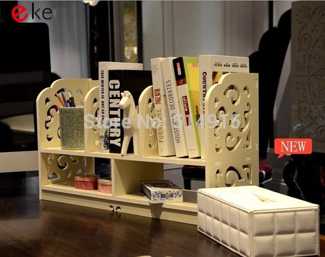 Online kopen Wholesale ikea kast uit China ikea kast Groothandel ...