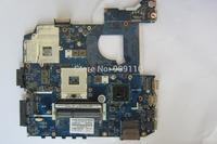 A45V K45VD K45VM non-integrated motherboard for asus laptop  A45V K45VD K45VM 100% full test