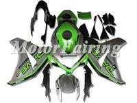 CBR1000 Motorcycle Fairings For CBR1000 08 09 10 11 Fairing Kits 2008  CBR 1000 2011 Bodywork CBR1000 09 10