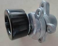 Element Drive Belt Auto Tensioner+Serpentine Belt Complete Repair Kit for NISSAN TEANA J32 VQ25DE VQ35DE 2.5L 3.5L   2008-2014