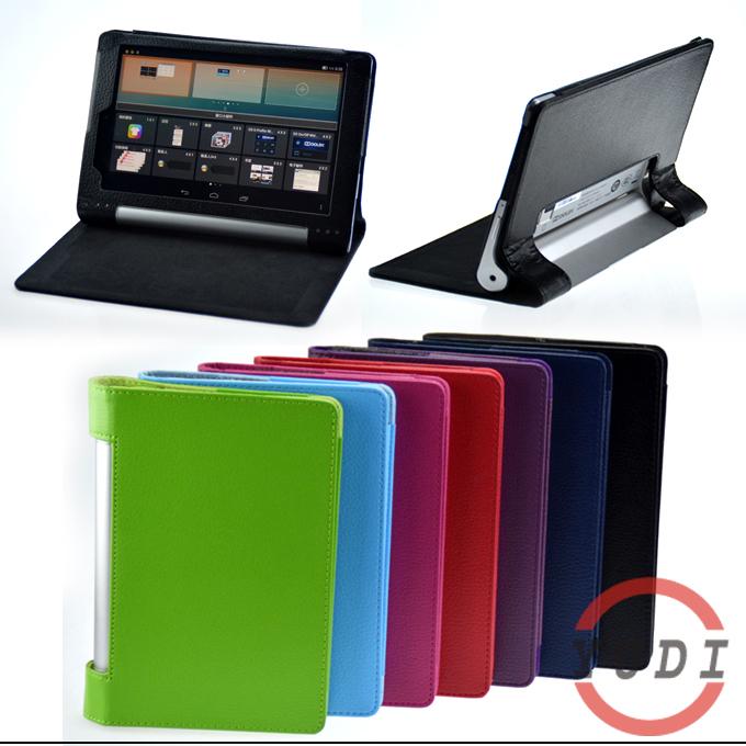 Чехол для планшета OEM YD60 Lenovo 8 B6000 8 Lenovo B6000 for Lenovo Yoga tablet 8 micro usb charging port charger dock for lenovo yoga tablet b6000 plug connector flex cable board replacement