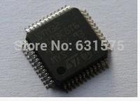 10PCS/LOT FREE SHIPPING STM32F103C8T6 LQFP48 new&original