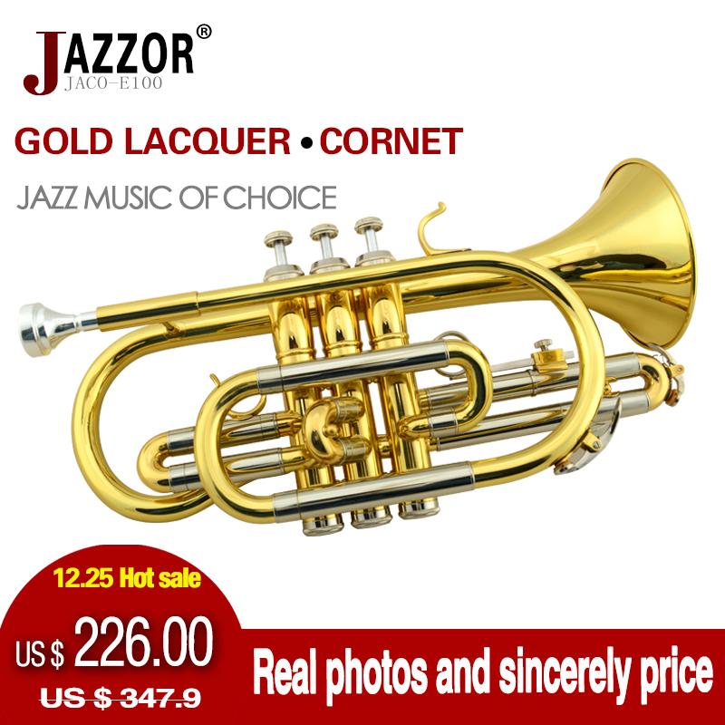 Achetez en gros vent instrument de musique en ligne des grossistes vent ins - 100 pics solution instrument de musique ...