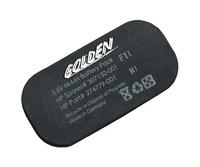 Original Battery For HP Smart Array 274779-001 307132-001 201201-001 3.6v controller