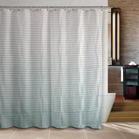 Lucky blue bathroom curtain shower curtain terylene bath curtain 180x180cm ,screen shower,curtain bath