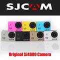 170 Wide Degree Dual Lens Car Camera Super Big FHD 1920*1080P Front Lens Night Vision G-sensor Car DVRs Mini Camcorder