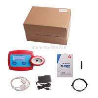 JMA TRS-5000+ID46 Decoder Box ID 46 Copy Box Freeshipping By DHL